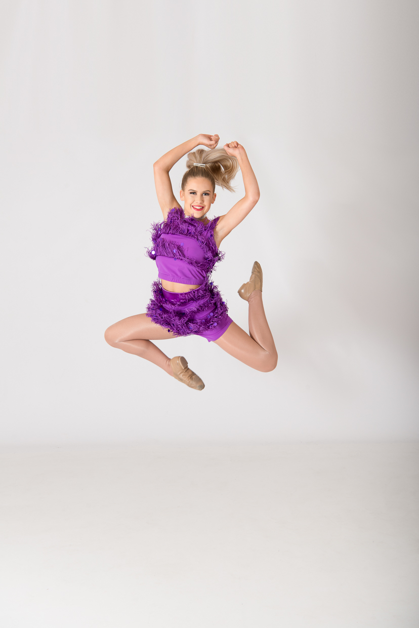 MBP. Marina Birch photography Dance photography-11.jpg