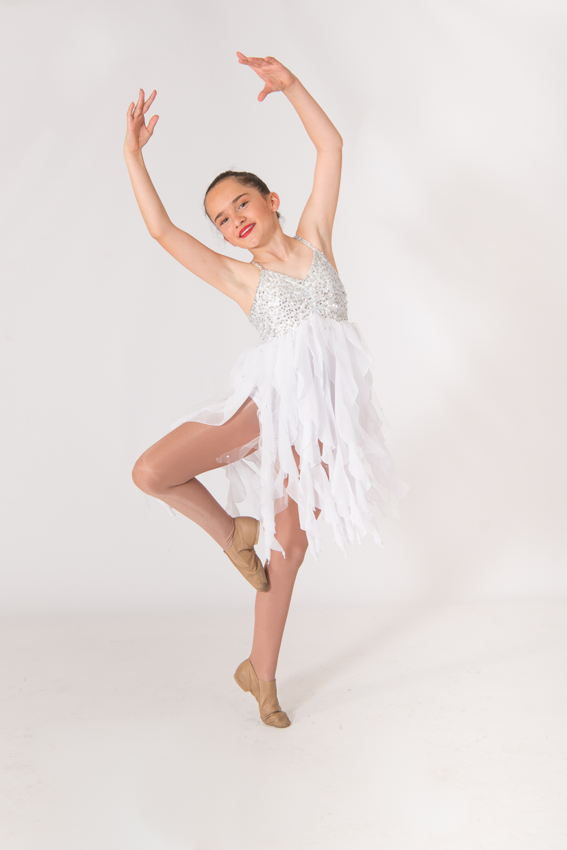 MBP. Marina Birch photography Dance photography-4.jpg