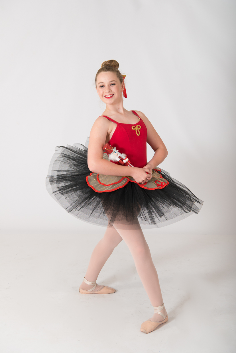 MBP. Marina Birch photography Dance photography-3.jpg