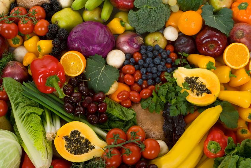 Anthony William Medical Medium version of Plant-Based Nutrition