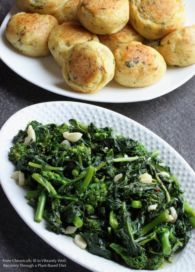 Broccoli+Rabe+with+Garlic+-+and+Herbed+Potato+Balls.jpg