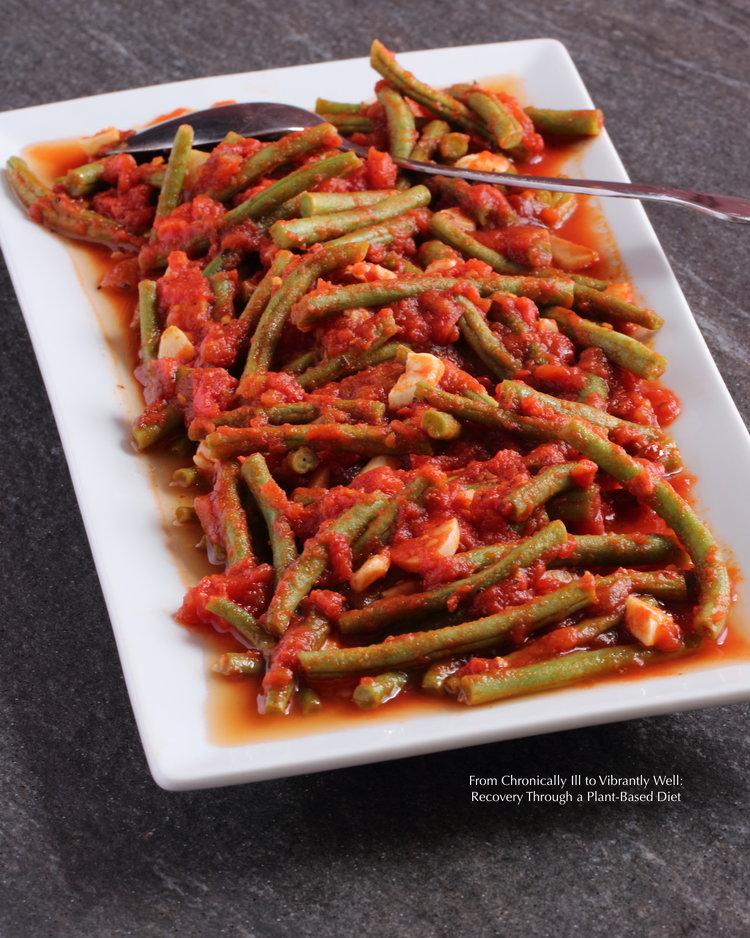 Green+Beans+Marinara.jpg