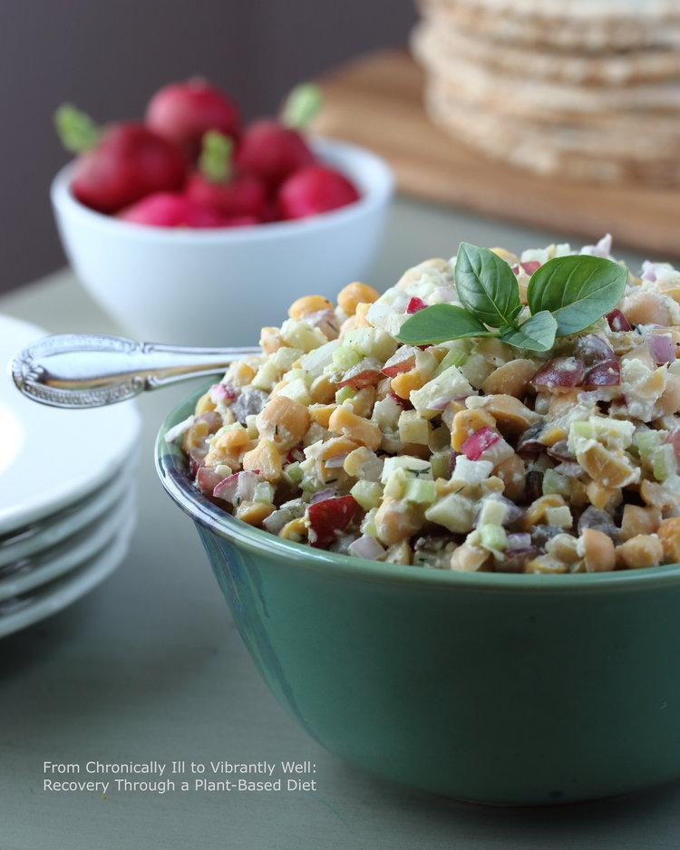 Faux+Chicken+Salad.jpg