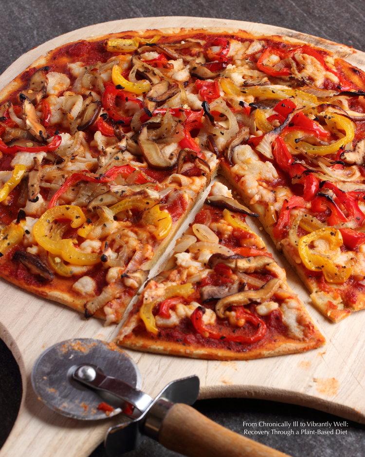 Trilogy+Pizza.jpg