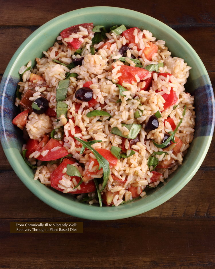 Caprese+Rice+Salad.jpg