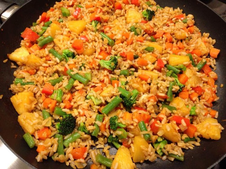 Thai+Pineapple+Fried+Rice.jpg