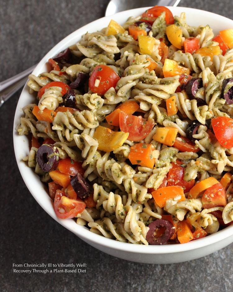 Pesto+Pasta+Salad.jpg