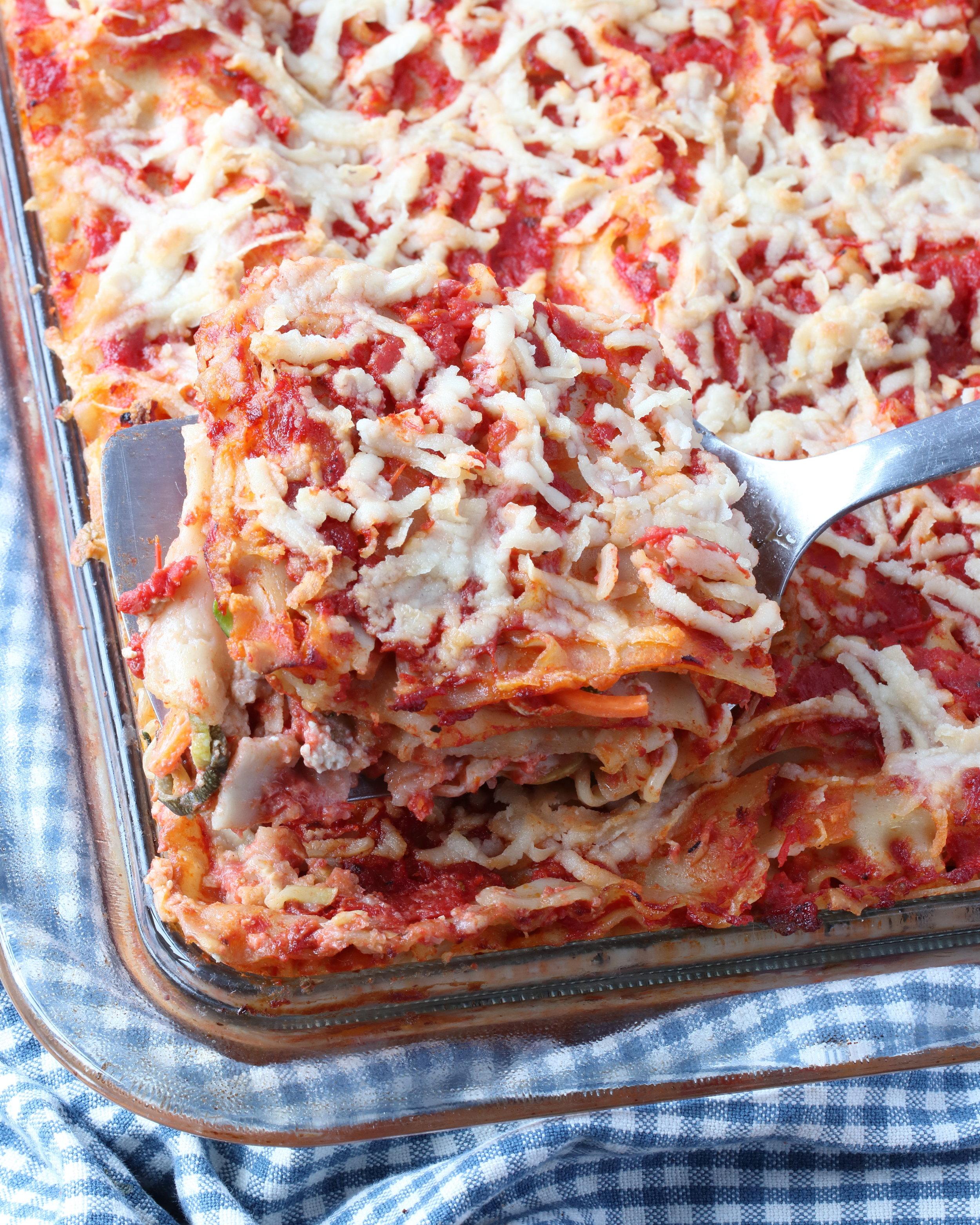 Lasagna's Gone Spiral*.JPG
