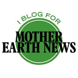 Mother Earth News.jpeg