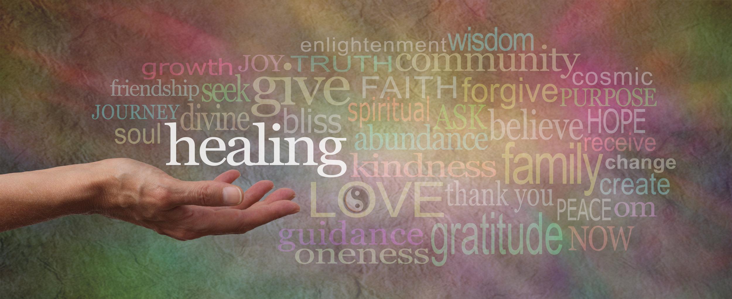healing words.jpg