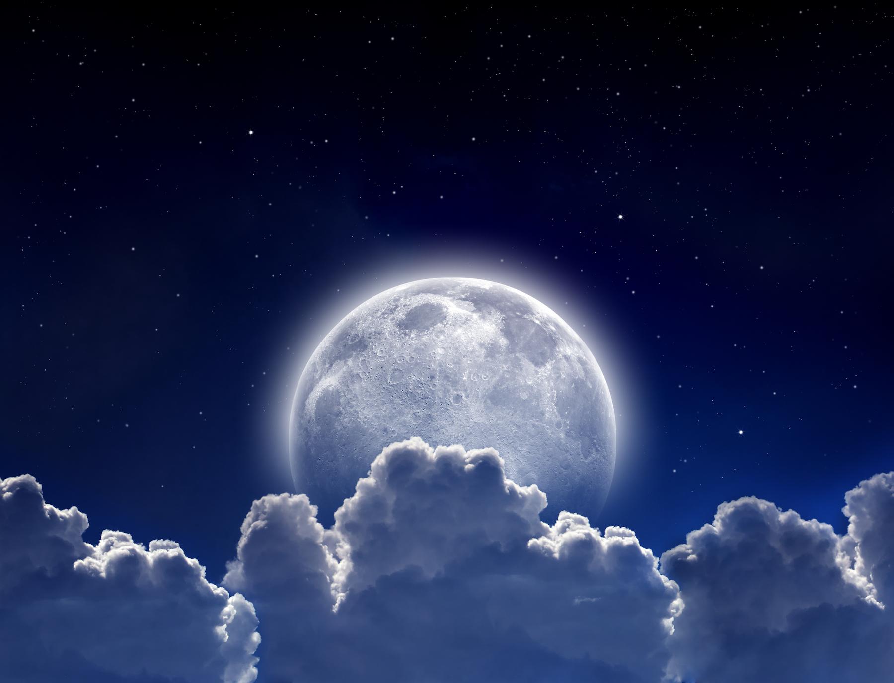 Moon:Clouds.jpg