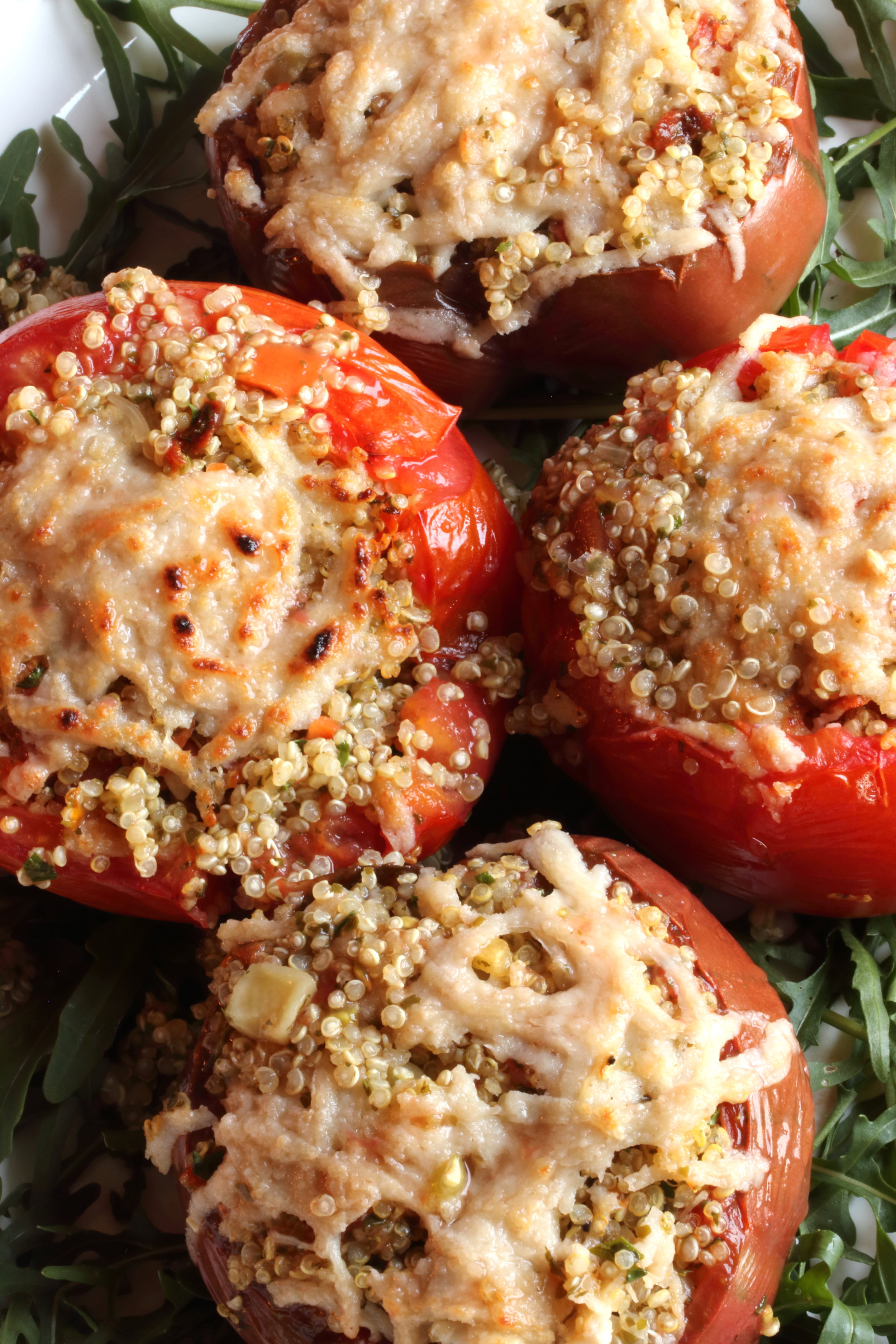IMG_7286 Stuffed Tomatoes.JPG