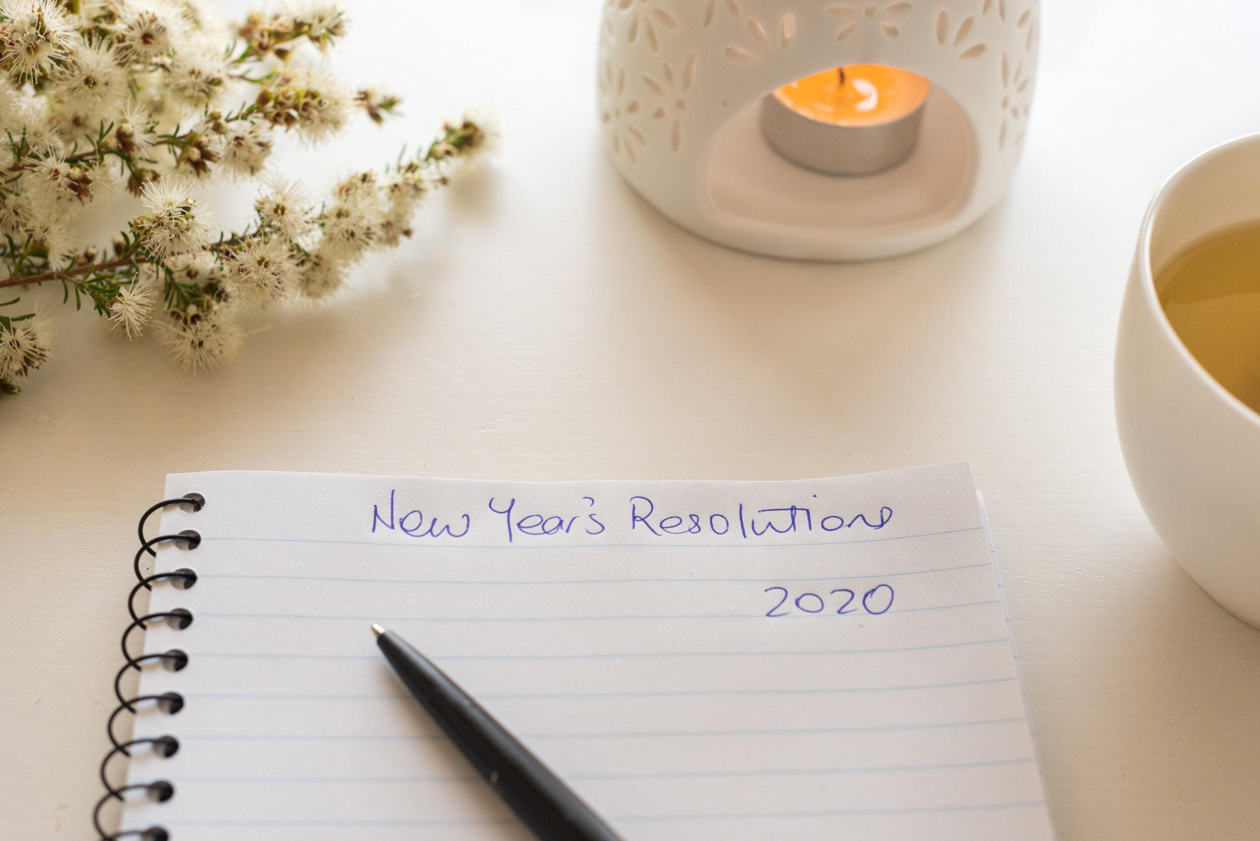 New Year's Resolutions.jpg