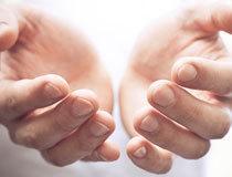 NRAH_Hands.jpg