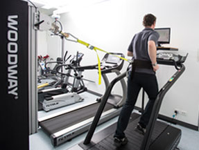 NRAH_Exercise_Physiology_Woodway_Treadmill.jpg