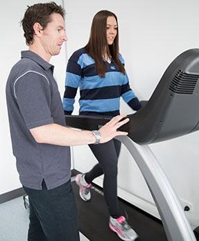 NRAHN_Exercise_Physiology_Treadmill.jpg