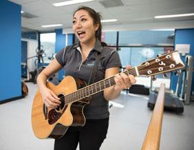 music-therapy-yuki-singing.jpg