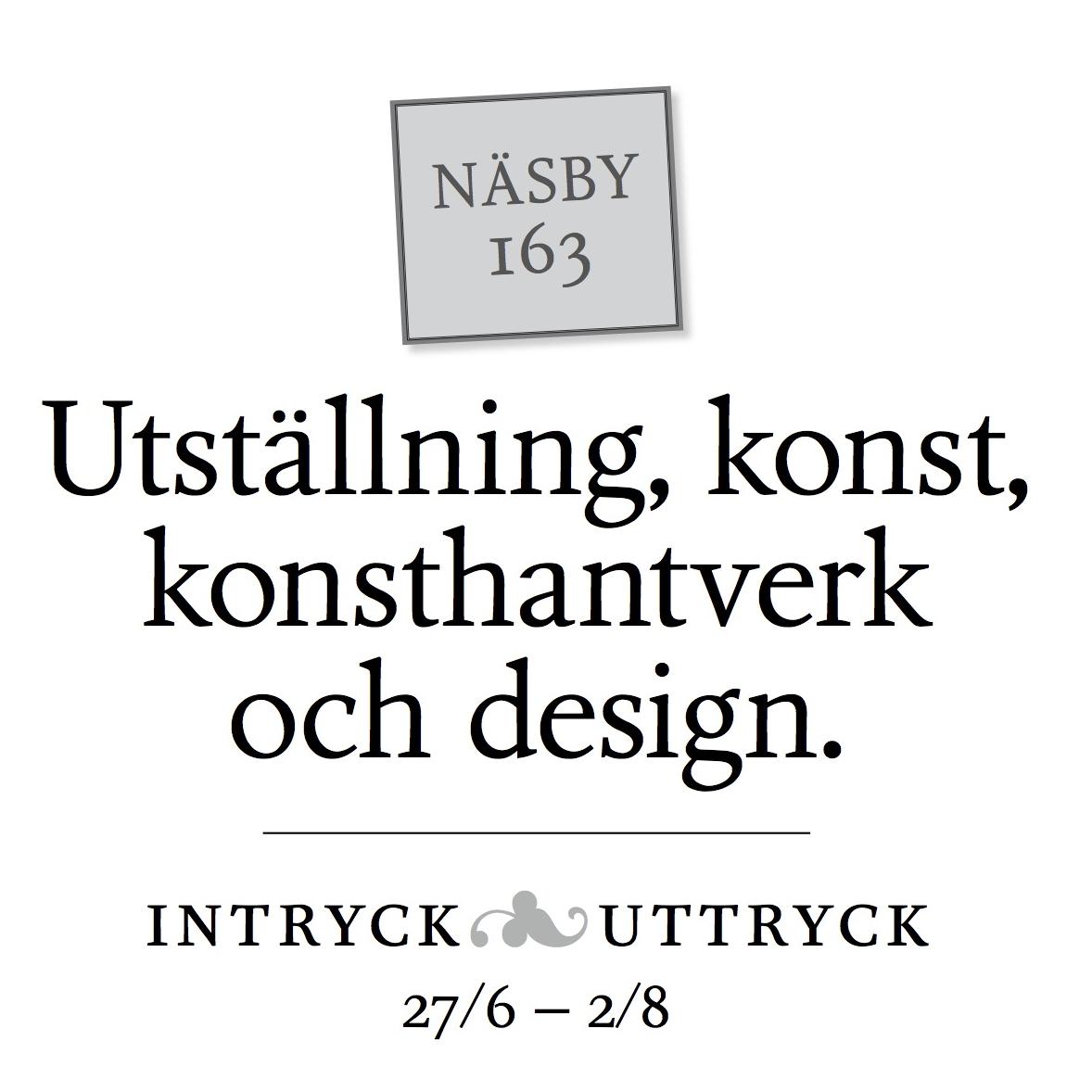 intryck,uttryck, affisch_A3_1, ok.jpg