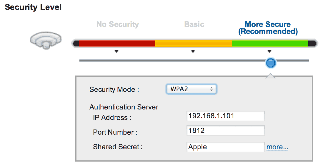 Wifi-AP.png