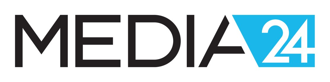 Media24-logo_Lrg_RGB.jpg