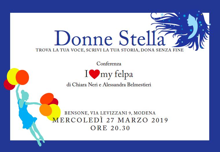 Felpa-Retro-donne-stella-.png