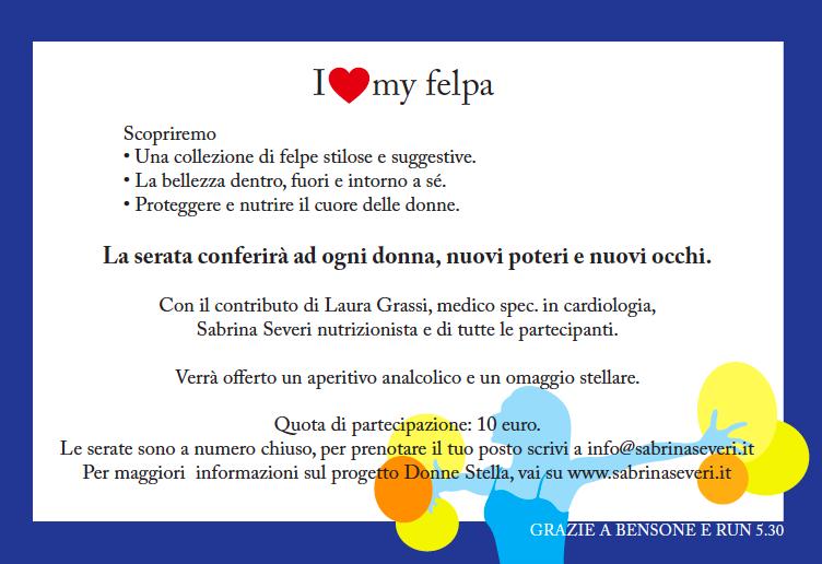 Felpa-eleganza-Donne-stella-.png
