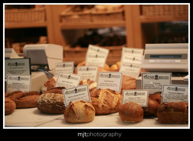 080fbfarmersmarket10