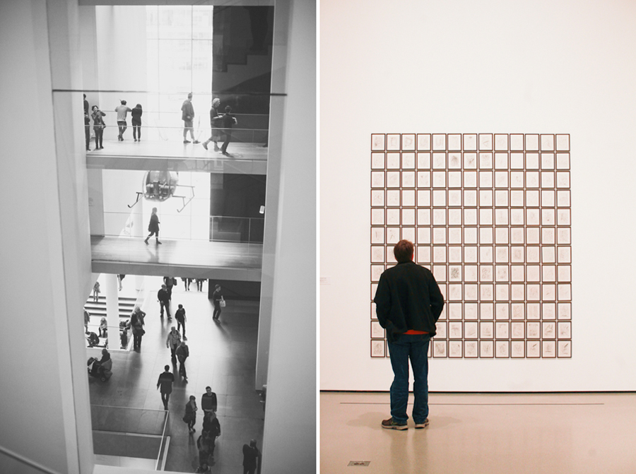 1169 new york moma photography07