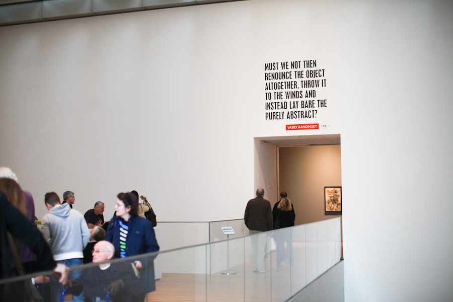 1169 new york moma photography20
