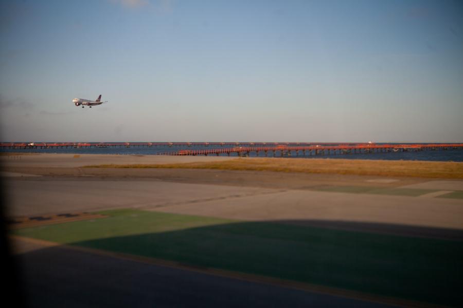 1029flying2.JPG
