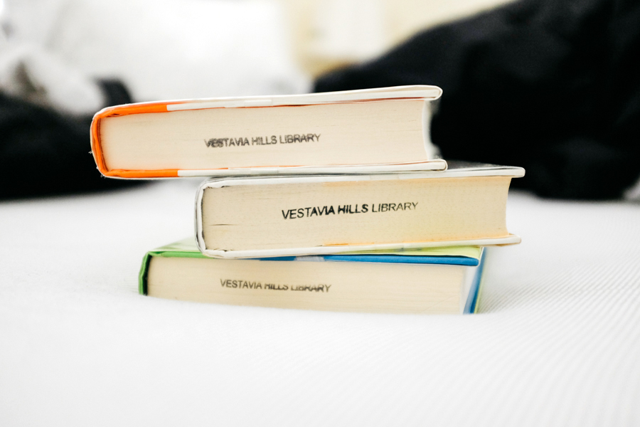 1459 library book photography.JPG