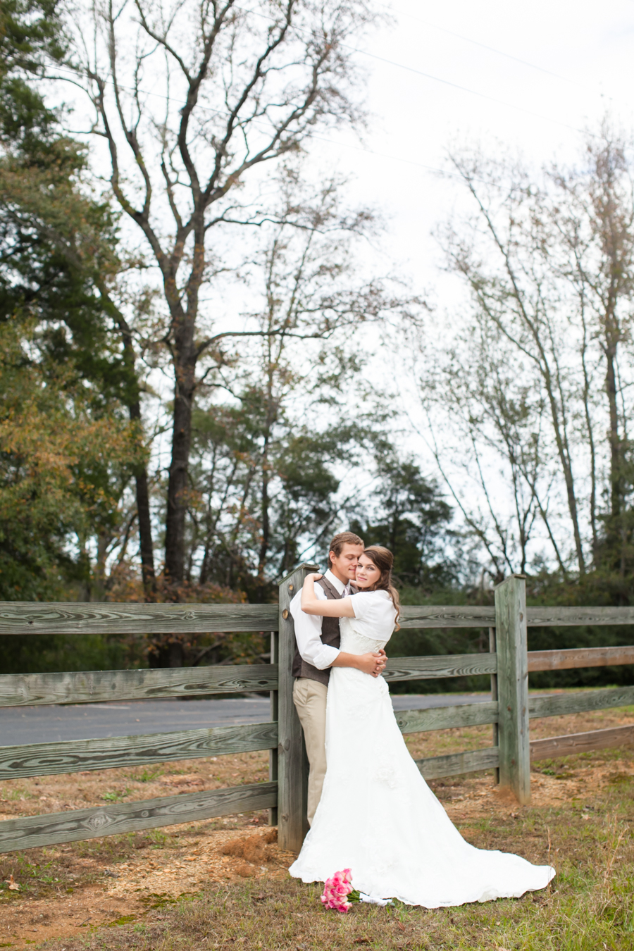 1474 montevallo wedding photographer3.JPG