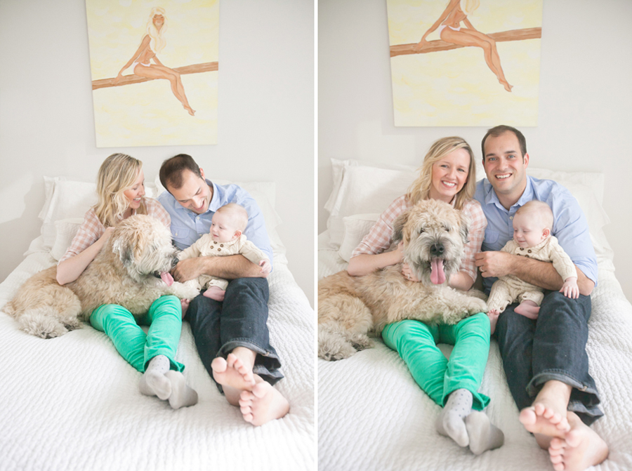 1183 new york family photographer03.JPG