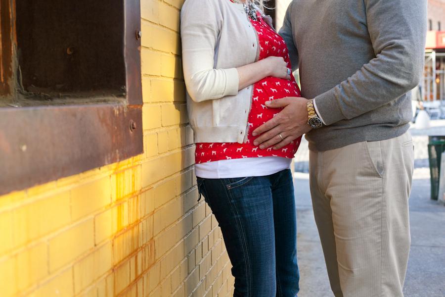 1181 new york maternity session05.JPG