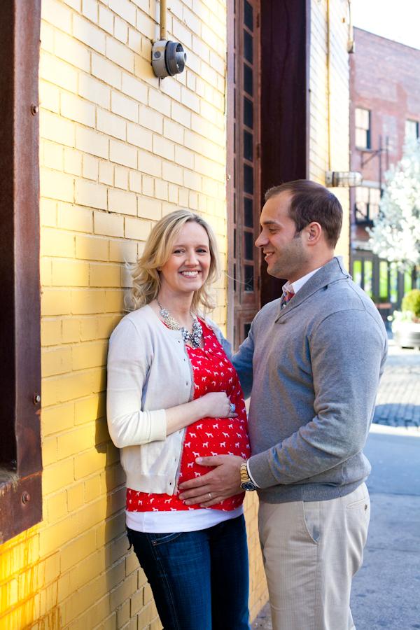 1181 new york maternity session04.JPG