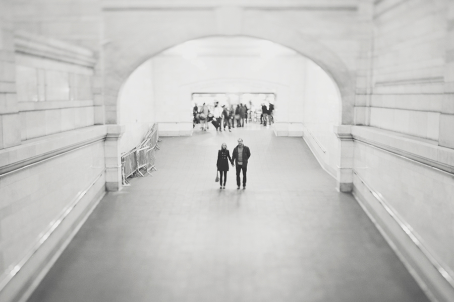 1180 new york highline photography18.JPG