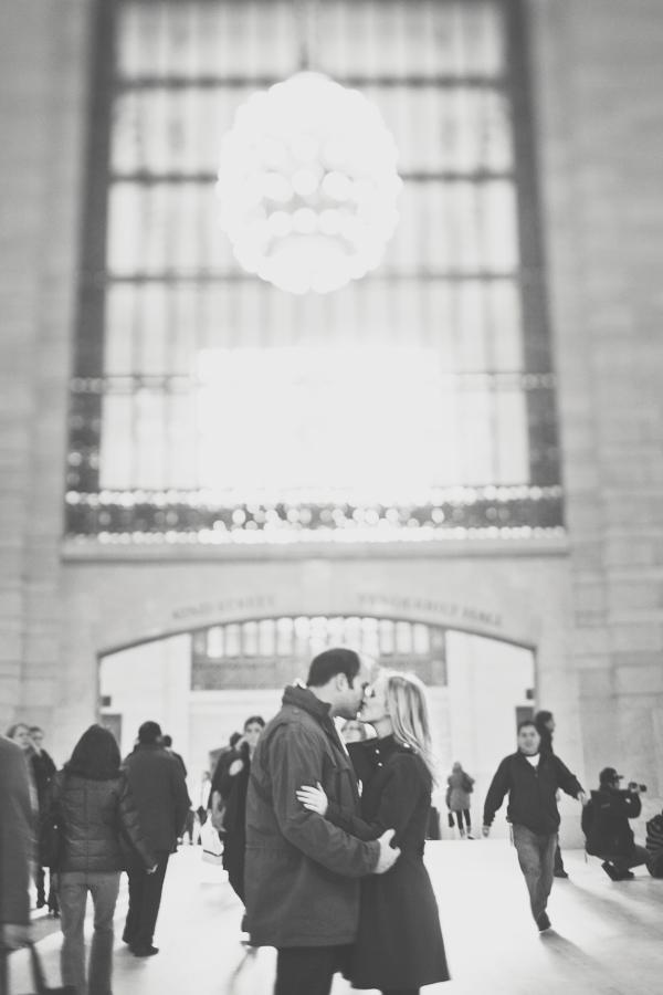 1180 new york highline photography17.JPG