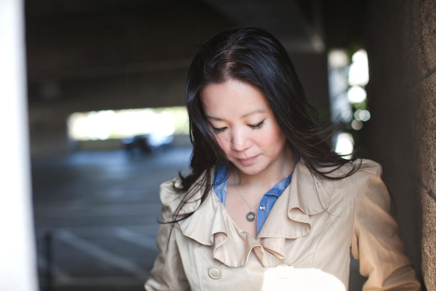 Kelly Purkey   San Francisco Portrait Photography
