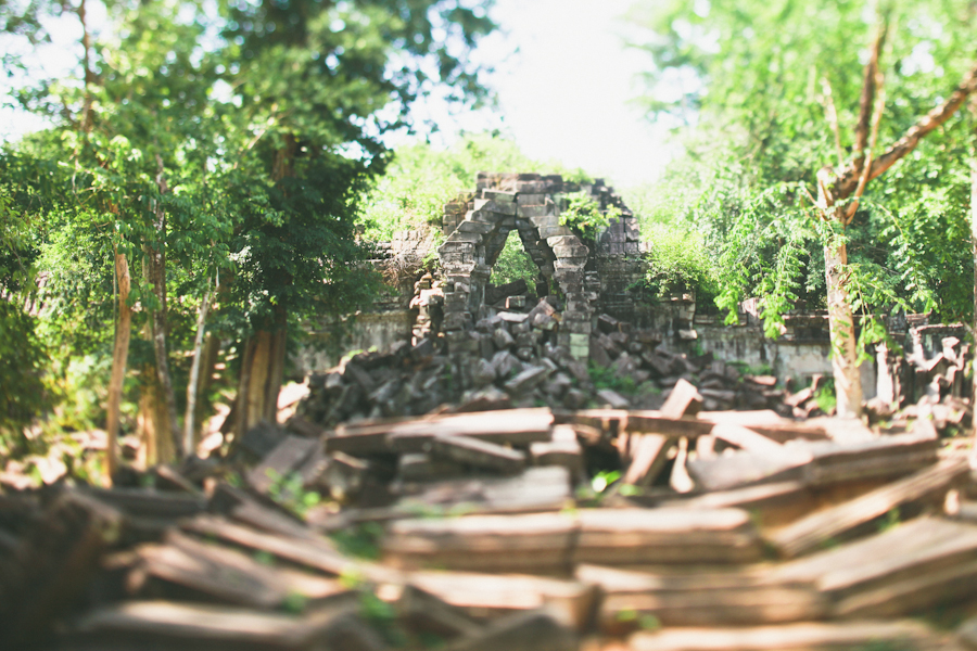 1154 beng mealea photography01.JPG