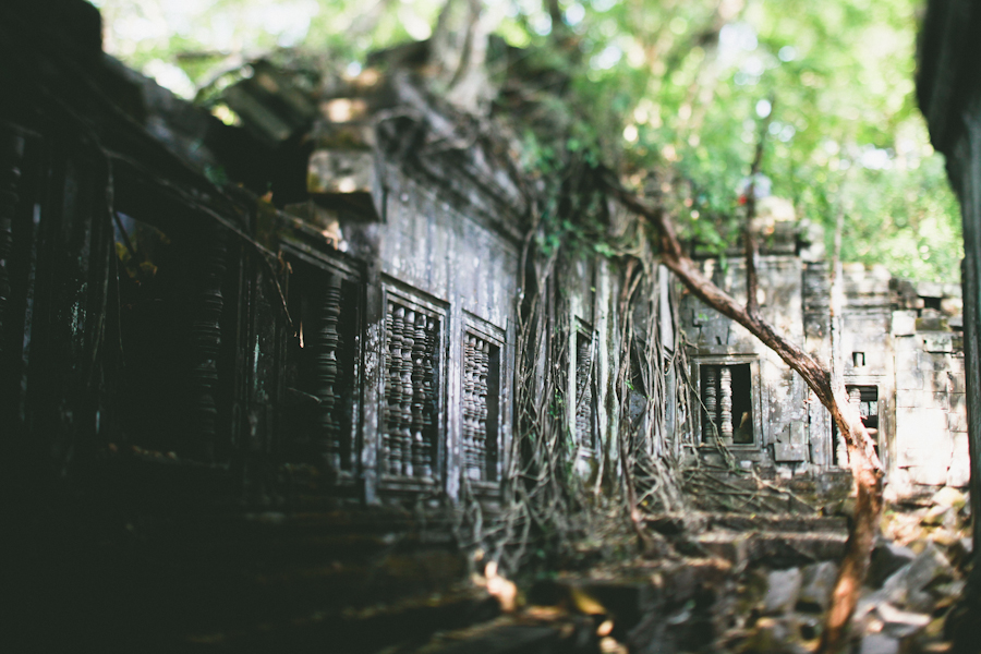 1154 beng mealea photography03.JPG