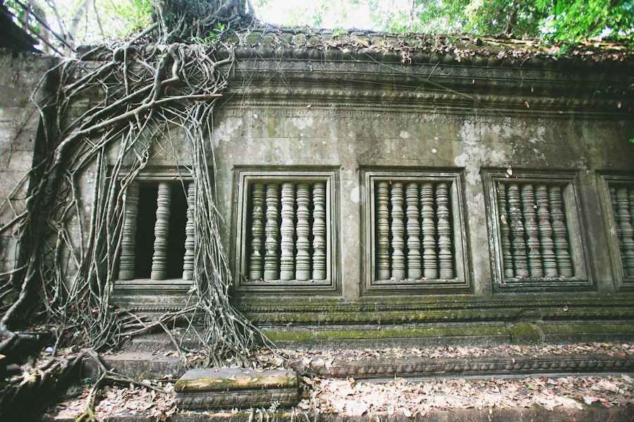 1154 beng mealea photography11.JPG