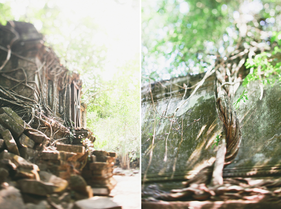 1154 beng mealea photography15.JPG