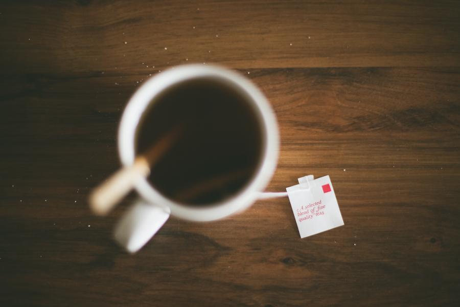 1124 coffee