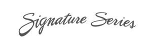 signatureseries.jpg