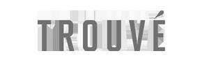 trouve_logo-page-001.jpg