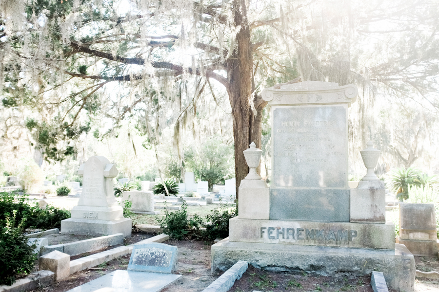 1480 bonaventure cemetery savannah georgia03.JPG