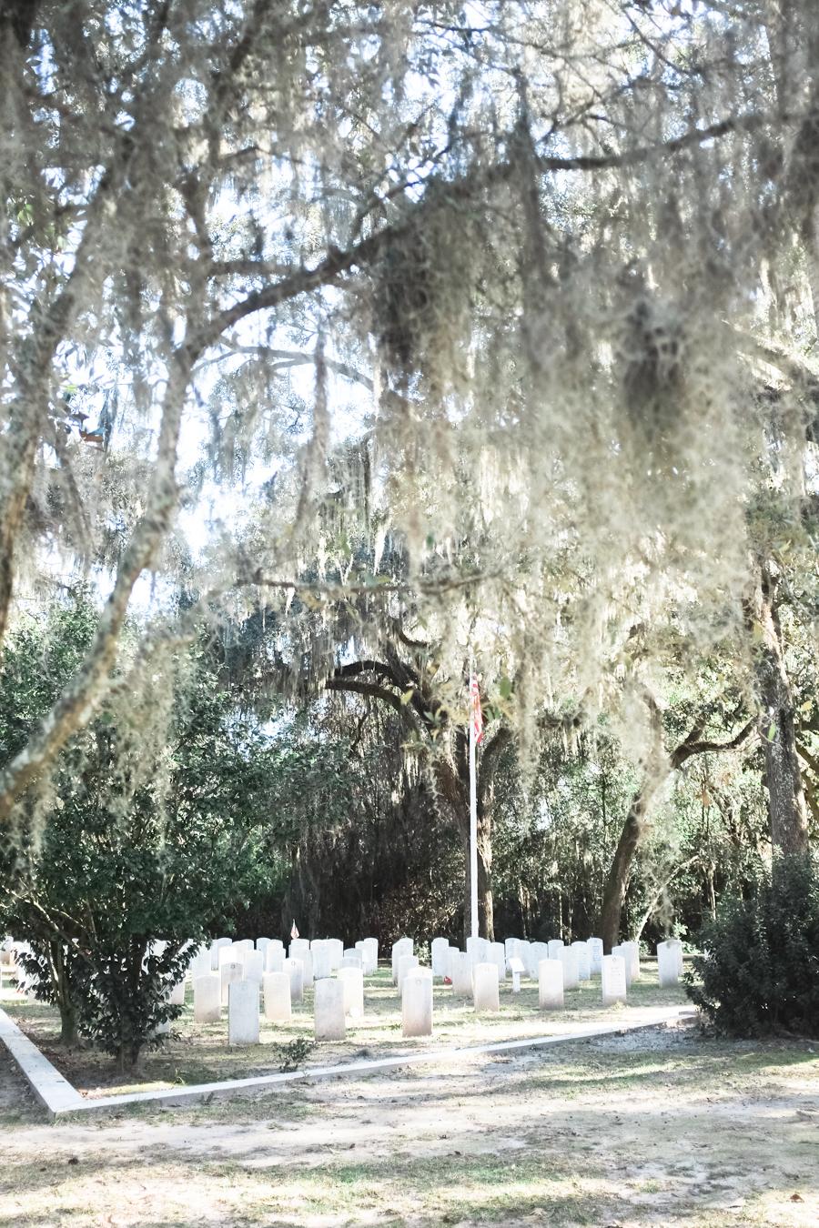 1480 bonaventure cemetery savannah georgia07.JPG
