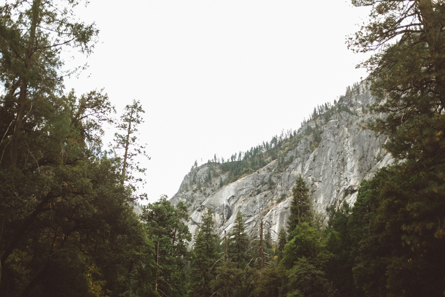 1425 yosemite photography13.JPG