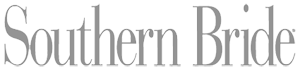 SouthernBride_Logo_bw_small.png