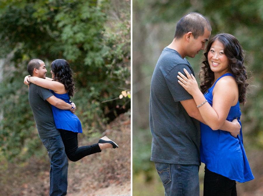 1079 sunol engagement photographer2.jpg